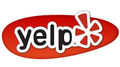 our yelp reviews western mass auto insurance