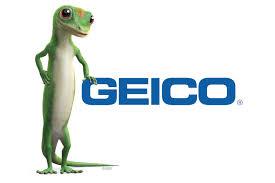 geico insurance in Massachusetts