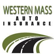 Auto Insurance Springfield MA