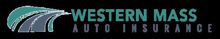 Western Mass Auto Insurance Logo