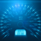 Speeding In Springfield: Understanding Traffic Violations in Massachusetts