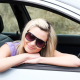 4 Car Safety Tips Every Teenager Should Know