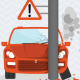 Mistakes To Avoid When Buying Car Insurance