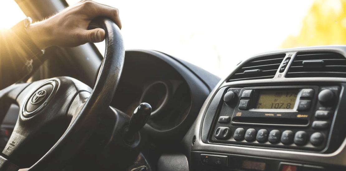 Auto Insurance Edition