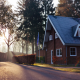 Tips on Lowering Your Homeowners Insurance Costs
