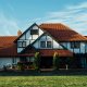 3 Things You Should Know When Purchasing Home Insurance