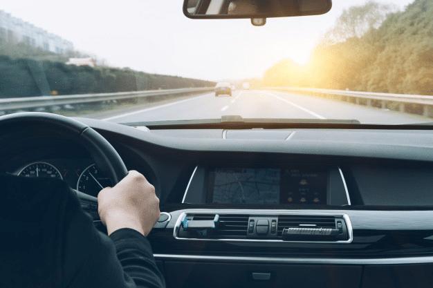 Buying Auto Insurance2
