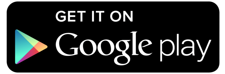 get-it-on-google-play-png-1-3
