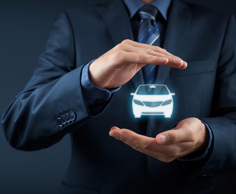 bg-auto-insurance-2
