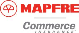 mapfre-300x127-1