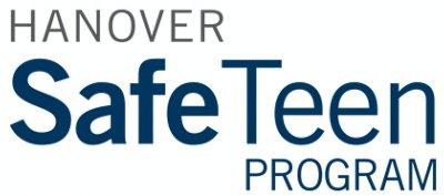 safeteen-logo-400x177