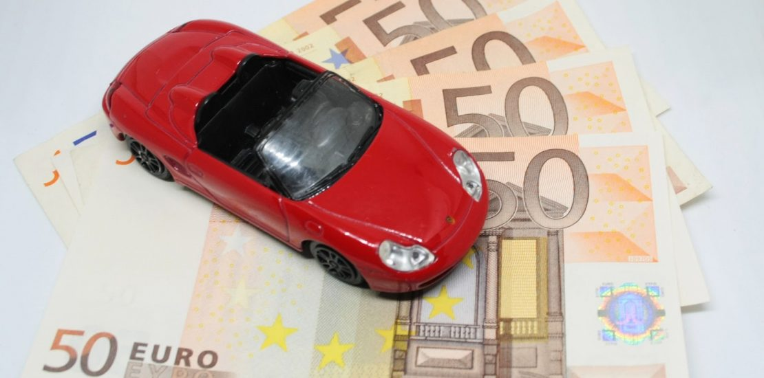 Easy Tips to Cut Your Auto Insurance Costs