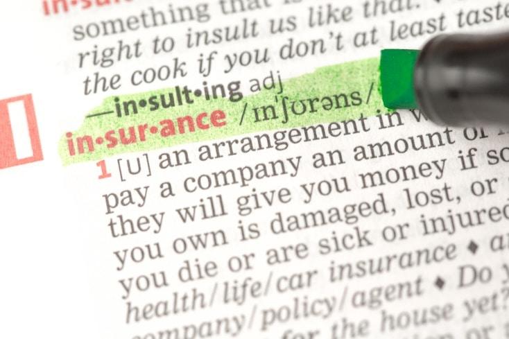 Understanding Insurance Premiums