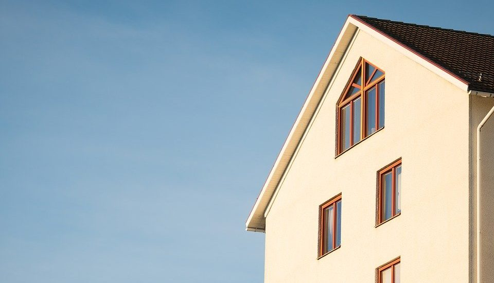 What Does My Home Insurance Cover?