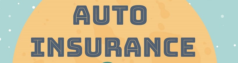 Auto Insurance And Winter