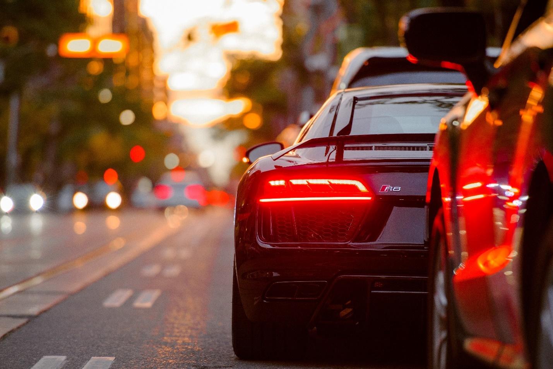 8 Auto Insurance Myths Busted!